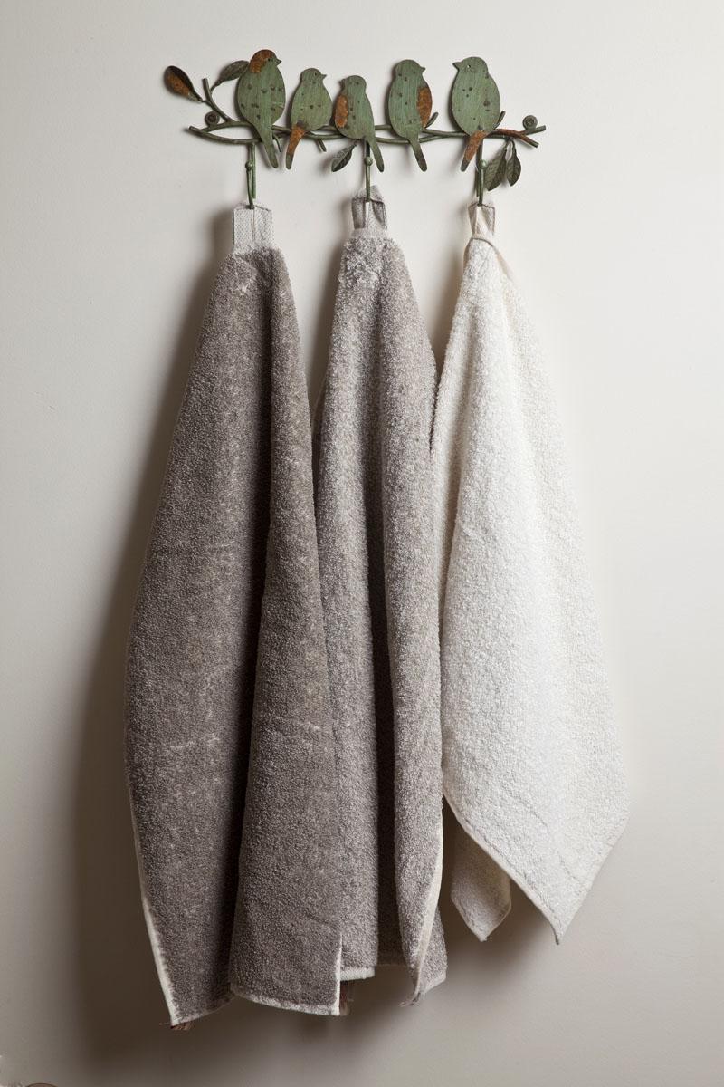 PURE LINEN luxurious linen products & fabrics PURE LINEN HOME
