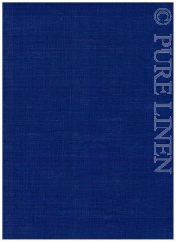 Fabric Article 876 Cobalt 245 gsm