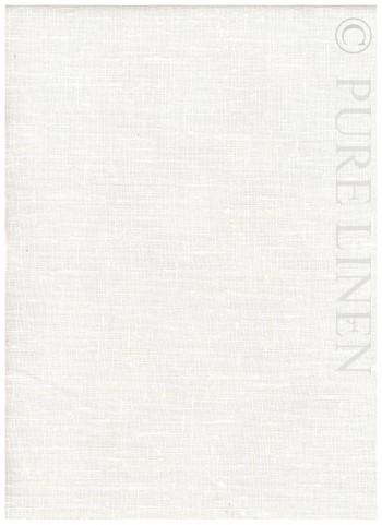 Fabric Article 876 Optical White 245gm
