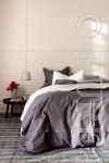 AMALFI Bed Linen Collection