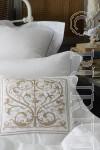 """""""Diamantina"""" Bed Linen Collection"""